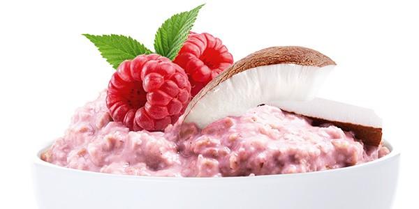 protein-bowl-framboises-utilisation1