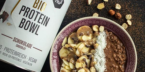 protein-bowl-schoko-verwendung