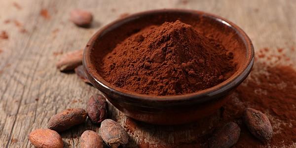 Barre hyperprotéinée au chocolat