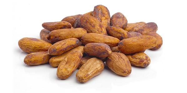 cacao-cru-brut