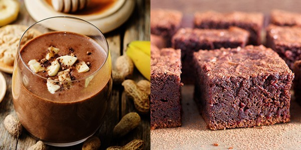 cacao-cru-utilisation