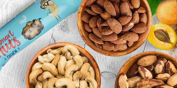 smartnuts-cashew-rohstoff