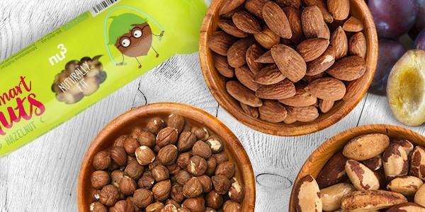 smartnuts-haselnuss-rohstoff