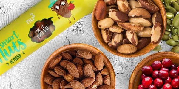 smartnuts-mandel-rohstoff