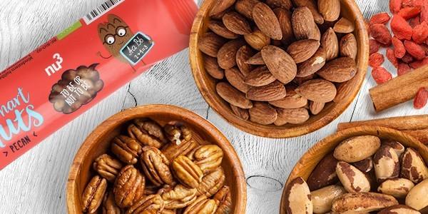 smartnuts-pecan-rohstoff