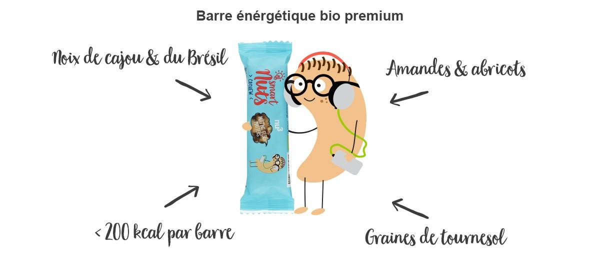 smartnuts-cashew-benefits