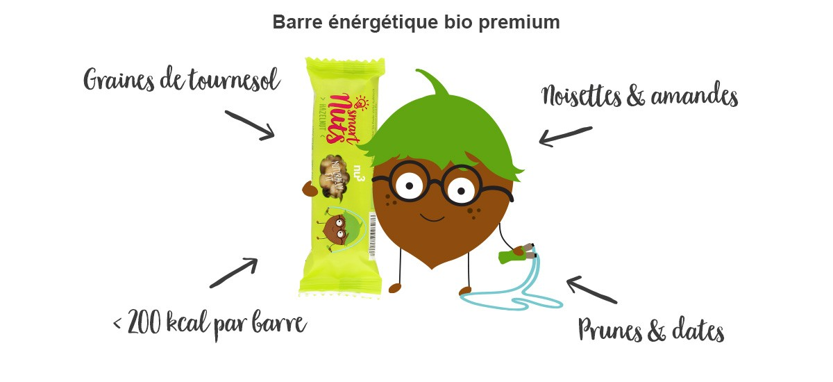 smartnuts-haselnut-benefits