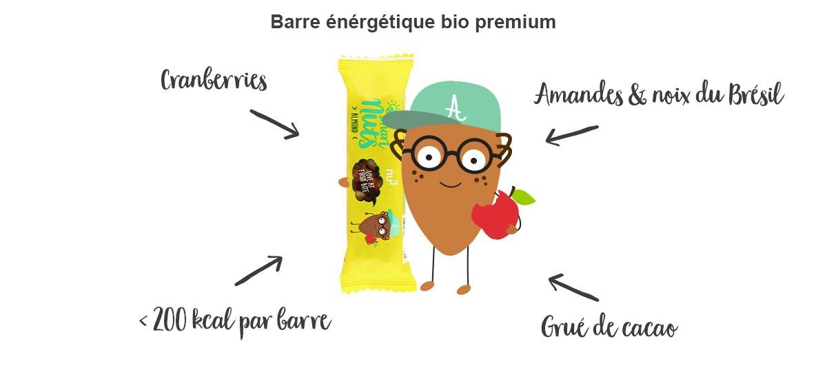 smartnuts-mandel-benefits
