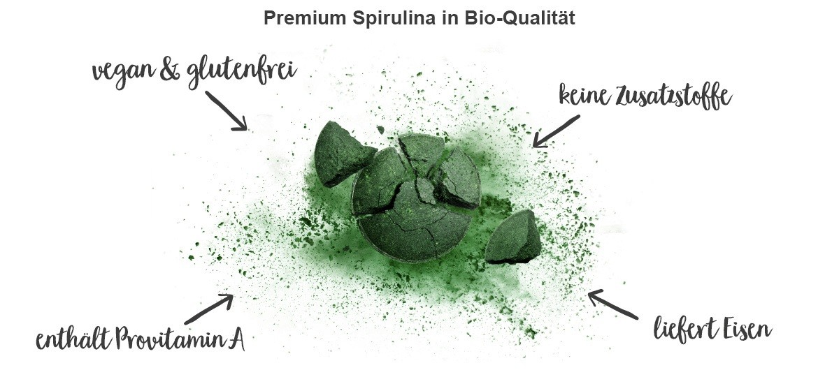 spirulina-benefits