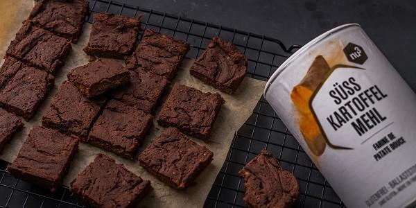 suesskartoffelmehl-brownies