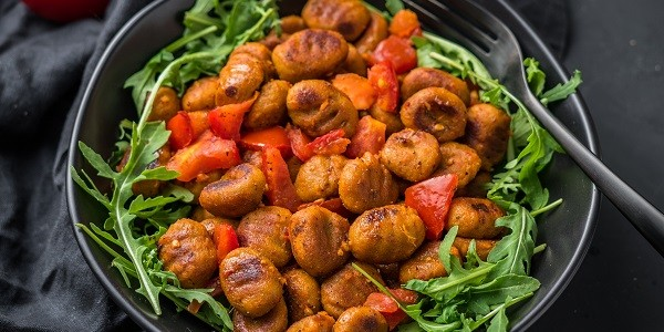 suesskartoffelmehl-gnocchi