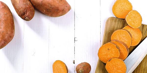 suesskartoffelmehl-herkunft