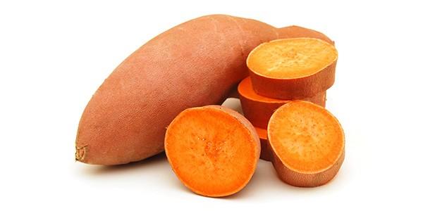 suesskartoffelmehl-knolle