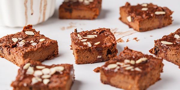 suesskartoffelmehl-muffins