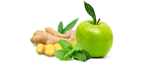 daily-greens-rohstoff