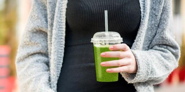 daily-greens-verwendung2