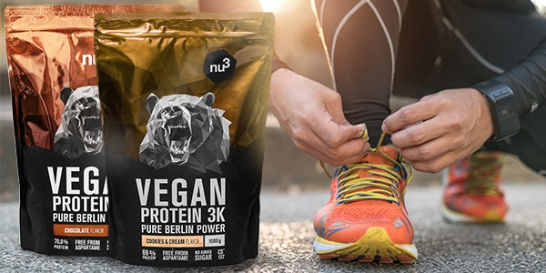 vegan-protein-3k-anwendung