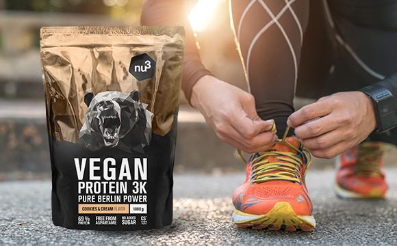 vegan-protein-3k-utilisaiton
