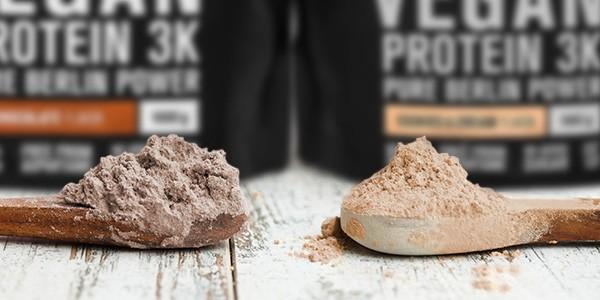 vegan-protein-3k-eigenschaften