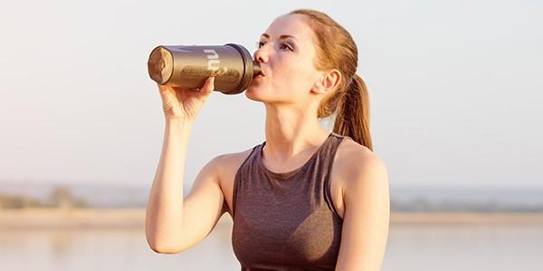 vegan-protein-3k-muskelaufbau