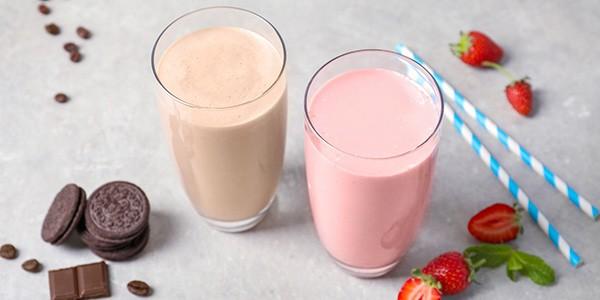 vegan-protein-3k-zubereitung