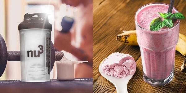 protein-shake-vanille-utilisation