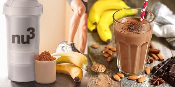 protein-shake-schoko-utilisation