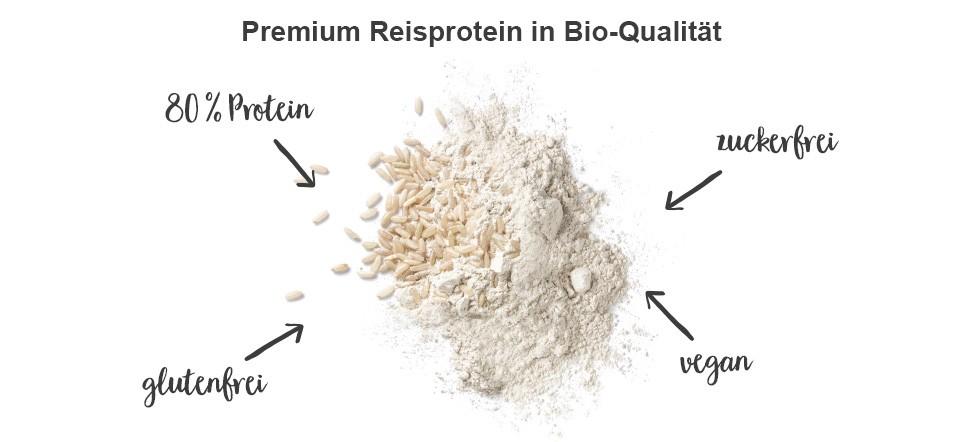 reisprotein-benefits