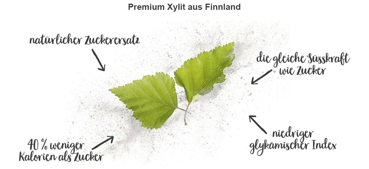 xylit-benefits