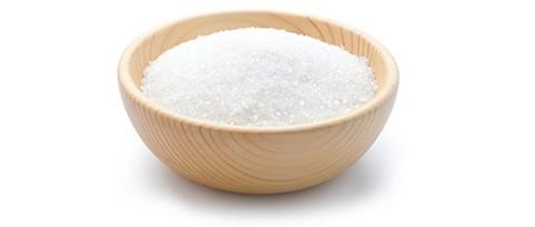 xylit-rohstoff