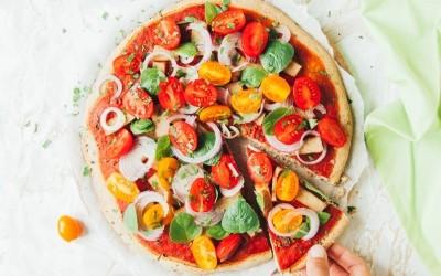 nu3Kitchen_CauliflowerPizza_Thumbnail