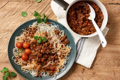 Simple Bolognese Sauce_large quer