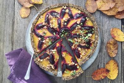 proteinbombe quinoa
